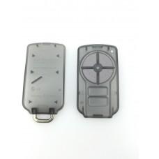 ATA PTX5v2 Grey Enclosure Set - 65319