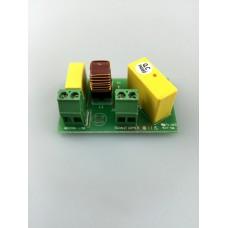 ATA EMC Filter Board EMC-3.02