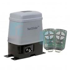 ATA Dual NeoSlider Gen2 Kit