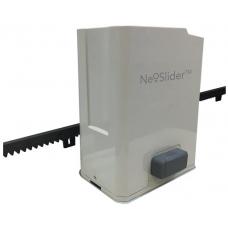 ATA NeoSlider500 Sliding Gate Motor - 60196