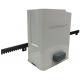 ATA NeoSlider800 Sliding Gate Motor - 60198