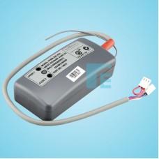 ATA & B&D Plug-In Receiver - TrioCode128/Tri-Tran+ (128-bit)