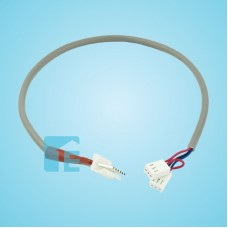 ATA Wiring Harness 6 Pin