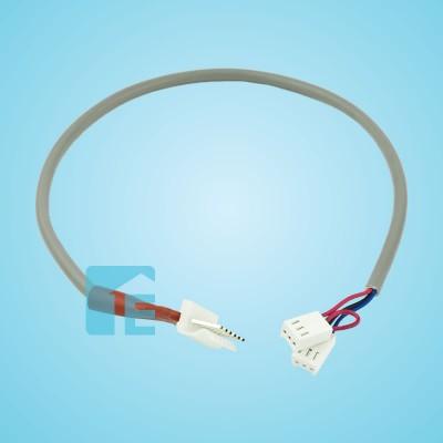 ATA Wiring Harness 6 Pin