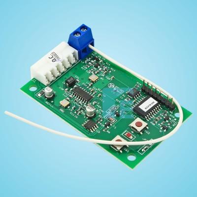ATA & B&D Plug-In Receiver - TrioCode / Tri-Tran (32-bit) Receiver Only