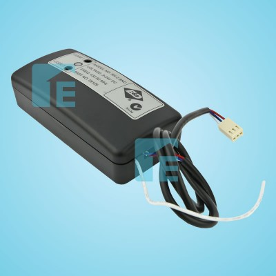 B&D RX-2 433.92MHz Reciever