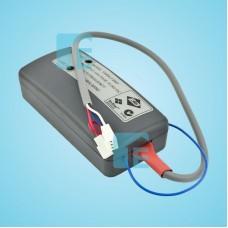 B&D Receiver Kit FHRX-2 (Tri Tran) - 70273