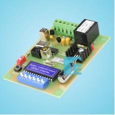 Elsema FMR-212 Receiver 27.145 MHz