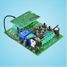 Merlin 433.92MHz Receiver - CM8002PCB-ANZ