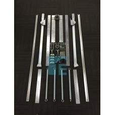 T300 Tilt Door Kit