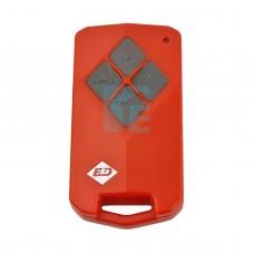 B&D TB5v2 Tri Tran+ Remote - 70207