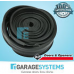 B&D Weatherseal Adapter 3.2m + Current Type Weatherseal 3.2m