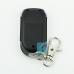 ATA PTX4 Compatible Transmitter - Elite