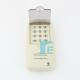 ATA KPX-6 Wireless Keypad - TrioCode™