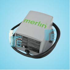Merlin Evercharge Battery Back Up