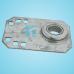 B&D Bearing Plate Left & Right Hand 0T4532 / OT4532