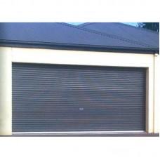 Cinderseal Kit Suit Garage Roller Door 3000W