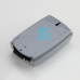 ATA Compatible PTX-4 Receiver