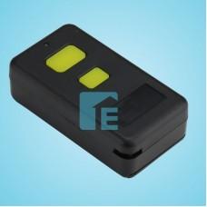 Elsema Compatible Transmitter Key301 27.145MHz Suits FMT201,FMT301,FMT401