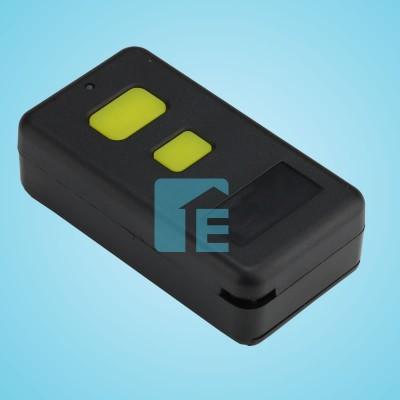 Merlin M802 Compatible Door Remote Control