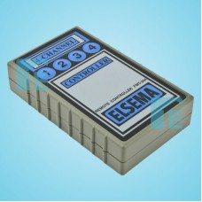 Elsema FMT304 27.145MHz Remote Control