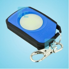 Elsema FOB43301 Blue Large Button Remote