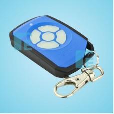 Elsema FOB43305 Pentafob Blue 5 Button Remote