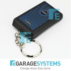 Firmadoor Replacement FMD-3, FMD3, Elsema Key301 27.145MHz