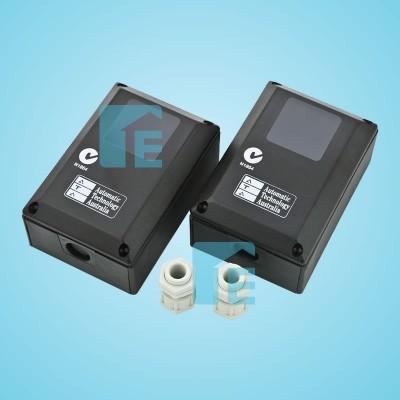 ATA 3-Wire PE-2 Beam Kit
