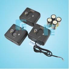 ATA Wireless Safety Beam Kit