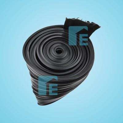 B&D Roller Door Old Type Weatherseal 6.3m Roll