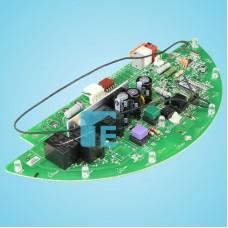 Merlin Service Logic Board MR650