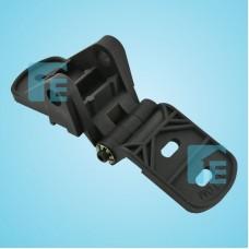 Steel-line Panel Lift Sectional Nylon Hinge #2 Hinge S2