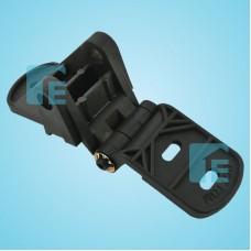 Steel-line Panel Lift Sectional Nylon Hinge #3 Hinge S3