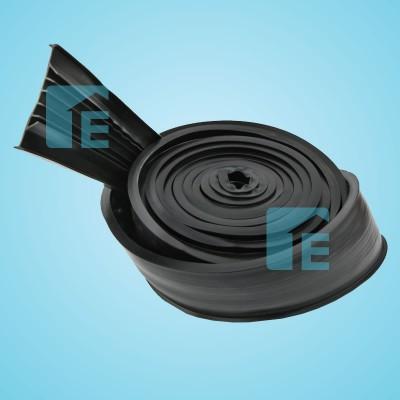 Stramit Roller Door Weatherseal 2.3m Roll