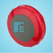 ATA EAT1 Easy Access Transmitter - SecuraCode