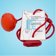 ATA EAT2v2 Easy Access Transmitter