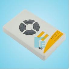 ATA WTX4v1 Triocode 4-Button Wireless Wall Button