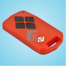 B&D TB-5 Tri Tran Remote