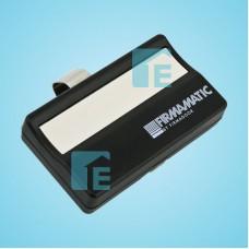 B&D Firmamatic 059409 1-Button Transmitter