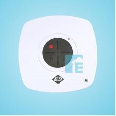 B&D Tri Tran+ Wireless Wall Button