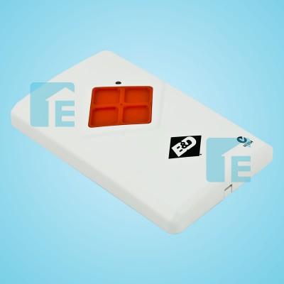 B&D Tri Tran Wireless Wall Button