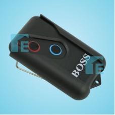 Boss BHT4 2-Button Transmitter