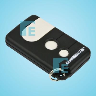 B&D 4335A 3-Button Transmitter