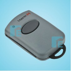 Marantec 1 Button Garage Door Remote - BHT321