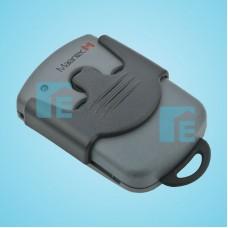 Marantec 3 Button Garage Door Remote - BHT313