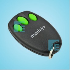 Merlin C945 Security+ 3 Channel Mini Transmitter