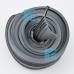 Gliderol Roller Door Weatherseal - Price Per Metre