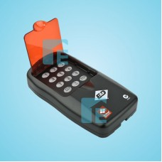 B&D Tri Tran Keypad - KPX7