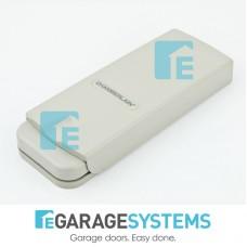 Merlin Fingerprint Wireless Keypad - C379